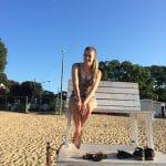 InstaSwim Sara Neral Profile