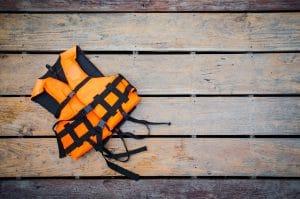 Are LifeSwim Jackets Helpful When Swimming