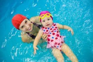 Are Private Swim Lessons Worth It