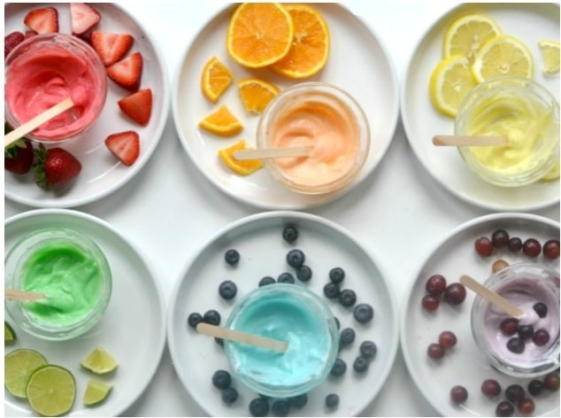 Edible-Paint-for-Kids