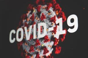 Covid 19 Picture