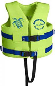 Swimming Vest for Kids
