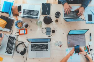 Digital Benefits Of Homeschooling During Covid