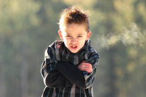 The Bad Of Permissive Parenting