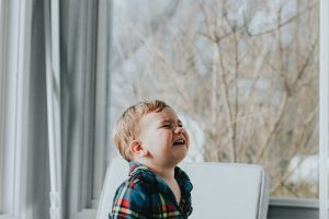 The Ugly Of Permissive Parenting