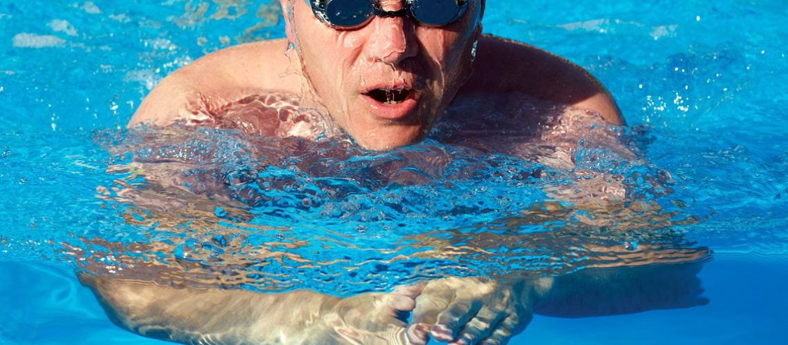 5 Great Tips To Learning How To Swim As An Adult